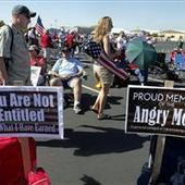 Let Americans Keep Electing Their Senators | Amendment 17 | Scoop.it