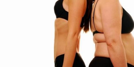 Boas Notícias - Britânicos fazem novos avanços no combate à obesidade   Vida Saudável   Scoop.it