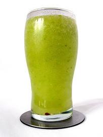 Recette de limonade fraiche kiwi citron (USA) | Vegan Végé, écologie et Cie | Scoop.it