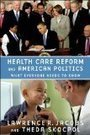 Health Care Reform and American Politics:What Everyone Needs to ...   RX News   Articles for Bach RX Twitter Feed   Scoop.it