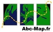 #ClasseTICE - Des outils numériques pour la géographie | Les outils d'HG Sempai | Scoop.it