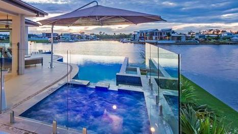 Can I have a pool with that? | Marketing Ideas & Tips | Scoop.it