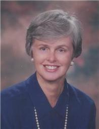 "Obit: Arrowsmith, Mary Riney ""Peggy"" - 07/06/2013 - Chattanoogan.com 