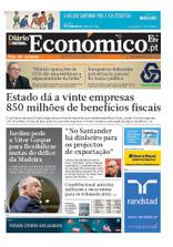 Milhões de receita fiscal de IMI podem estar em causa | Direito Português | Scoop.it