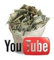 Can You Make Money On Youtube? …You Betcha! Here's How… | How To Make Money On Youtube Guide & Tutorials | Scoop.it