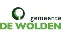 Gemeente De Wolden / Internet / Nieuws van vandaag / Burgemeesters trekken samen ten strijde voor behoud FPC Veldzicht en PI Hoogeveen   Schoolopdracht   Scoop.it