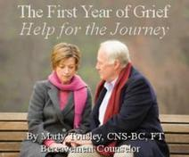 Self Healing Expressions Grief Course Instructor Suggests 7 Grief Rituals for Valentine's Day | Alternate Tourism in India | Scoop.it