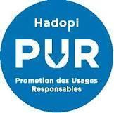 SITE / Hadopi et ses Plateformes Labellisées PUR | Culture & Communication | Scoop.it