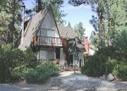 Timberbay (4-7) | BIG BEAR CABINS 1-800-381-5569 | Big Bear Cabins | Scoop.it