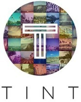 Tint: Display and Embed Any Social Feed Anywhere You Want | Ed Tech | Scoop.it