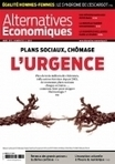 Un Pôle emploi consacré à l'économie solidaire à la Réunion | Economie soc. et solidaire | Scoop.it
