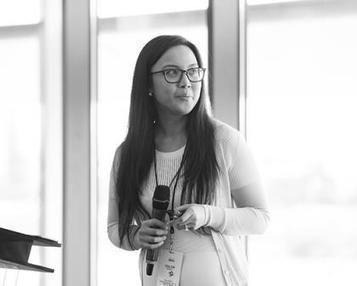 University of Sydney Bachelor of Pharmacy alumna's career highlights OzTREKK – Study in Australia | Study in Australia | Scoop.it