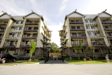 An OFW's Guide to Buying a Condo in the Philippines (Part 1) | Community Daily | Scoop.it