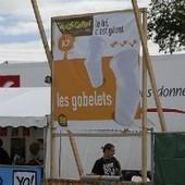 Les festivals bretons engagés pour le développement durable ! - Région Bretagne | Tourisme Durable, écotourisme et tourisme vert | Scoop.it