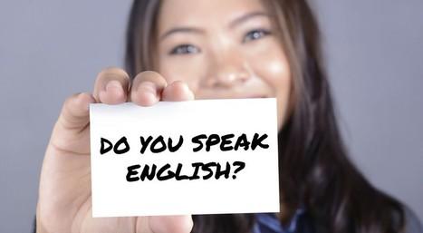 Perché i ragazzi italiani continuano ad avere un problema con l'inglese?   NOTIZIE DAL MONDO DELLA TRADUZIONE   Scoop.it