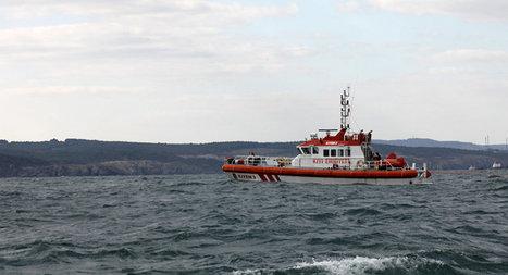 Not Thinking Strait? Turkey Won't Let Russian Ships Into Bosphorus | Global politics | Scoop.it