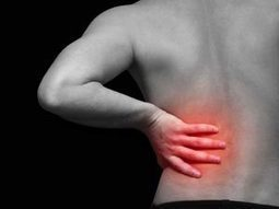 Chiropractic Best Conservative Treatment for Back Pain | Chiropractic | Scoop.it