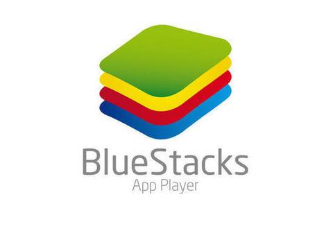 BlueStacks permitirá ejecutar Aplicaciones Android en Windows RT | Agua | Scoop.it
