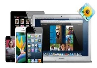 how to recover deleted podcsats in iphone   Recover Deleted Pictures from iPhone 5   Scoop.it