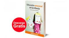 Libro gratuito - Educación emocional en la infancia | Las TIC en infantil | Scoop.it