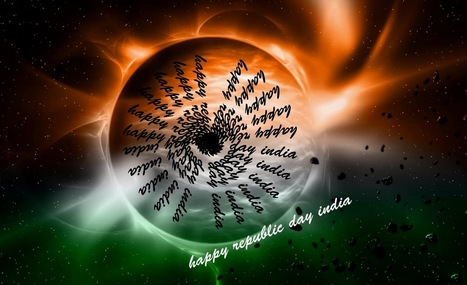 Happy Republic Day 2014 Hindi SMS   Happy Republic Day 2014, 26 January 2014   Happy Valentines Day 2014   Scoop.it