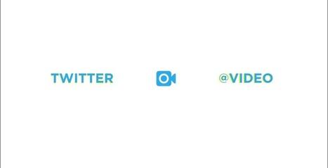 Ahora Twitter permite compartir videos y Vines de 140 segundos | COMUNICACIONES DIGITALES | Scoop.it