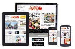 Auray. La ville lance une troisième session de web-enchères - Auray - Économie - ouest-france.fr | Revue de presse | Scoop.it