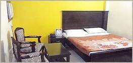 Hotels in New Delhi - Budget Hotel in Delhi | Hotelshreeramdlx.com | Hotels in New Delhi | Scoop.it