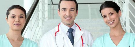 Health Care Aide Program In Calgary | ABM college | Scoop.it