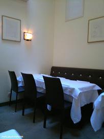 PAPILLES ET PAPOTES: Restaurant Pramil à Paris (3ème) | Epicure : Vins, gastronomie et belles choses | Scoop.it