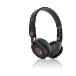 Monster Beats by Dr. Dre Mixr High Performance Professional On Ear DJ Headphones Black MB8 | Beats by Dre Mixr for under 100$ for Sale | Scoop.it