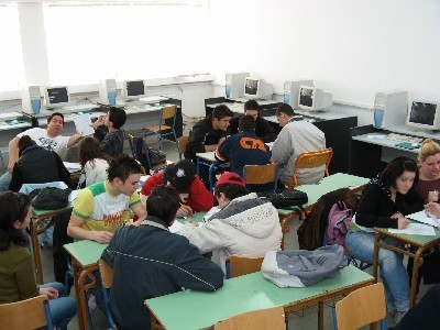 learning-by-teaching: Μαθητοκεντρικές αρχές διδασκαλίας και μάθησης | Educational quests | Scoop.it
