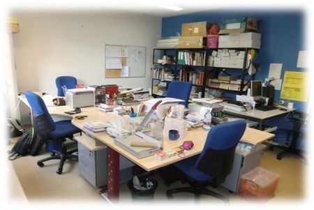 Les pratiques culturelles des usagers à la médiathèque d'Isle | bibliothèque | Scoop.it