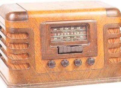 Indie Artist Insider: Internet Radio vs. Terrestrial Radio: Where Do ... | Internet Radio Stations | Scoop.it