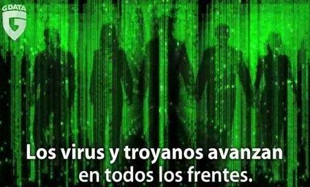 Quiénes tienen más riesgos de ser víctimas de Ciberdelitos en redes sociales? | Aspectos Legales de las Tecnologías de Información | Scoop.it