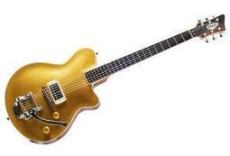 Review: Hottie 429 Solidbody Electric Guitar | Around the Music world | Scoop.it