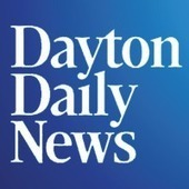 5 healthy strategies for family road trip   Dayton, OH   GMOs & FOOD, WATER & SOIL MATTERS   Scoop.it
