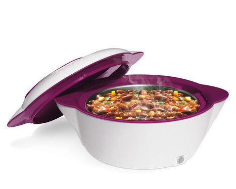 Buy Milton Kitchen Appliances Online, Best Milton Kitchenware Items in India - Infibeam.com | Kitchenware Products | Scoop.it