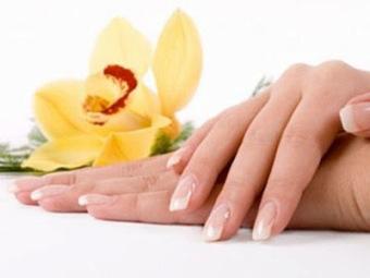 Μάσκες για όμορφα νύχια | Omorfia | Scoop.it
