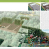 Landscape Architecture Design Simulation
