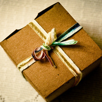 DIY Gifts Are the Ultimate Remedy for Black Friday - Lifehacker | Radio Show Preparation | Scoop.it