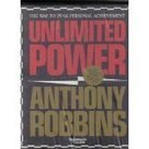 Unlimited Power by Anthony Robbins   Tired of Your Job? Work From Home!   Network Marketing Training   Scoop.it
