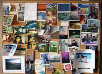 Pinterest: Fair Use of Images, Building Communities, Fan Pages, Copyright | Citizen Media Law Project | Pinterest | Scoop.it