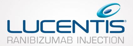 Nuevos datos en práctica clínica habitual de Lucentis® -  PR Noticias (Comunicado de prensa) | Salud Visual 2.0 | Scoop.it