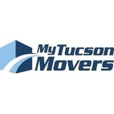 My Tucson Movers Tucson | My Tucson Movers | Scoop.it