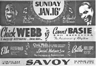 When Swing Was the Thing: Diary of a Swing Era ... - Riverwalk Jazz | Clarinet Reeder | Scoop.it