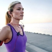 Best fitness gadgets and tech to get you into shape - Digital Trends | Technology News | Scoop.it