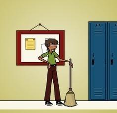 Dozens of ways to use comics and cartoons in the classroom | Purposeful Pedagogy | Scoop.it