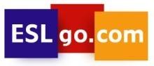 ESL speaking activities: communicative activities for oral fluency | Language Interaction | Scoop.it