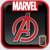 Cracked Avenger Alliance v2.1 iPA iPhone Apps | hola | Scoop.it